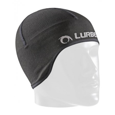 Lurbel UNDER HELMET