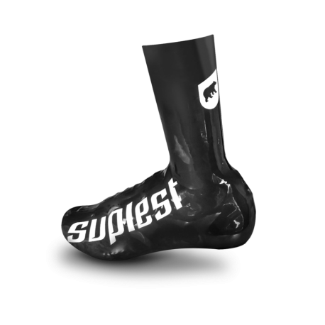 Suplest SHOE COVER